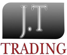jttrading - logo